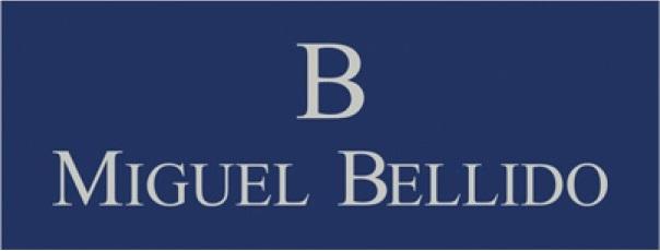 Miguel Bellido